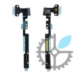 Шлейф кнопки Home для iPad Mini 2 Retina