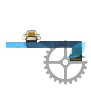 Нижній шлейф синхронізації для iPad Mini 2 Retina A1489, A1490, A1491