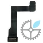 Шлейф клавиатуры для MacBook Pro Retina A1990