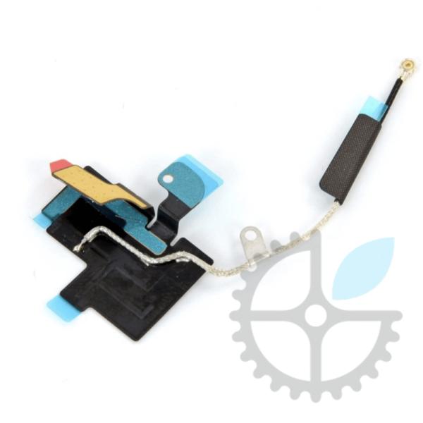 Кабель GPS-антени для iPad 3