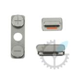 Набор кнопок для iPhone 4