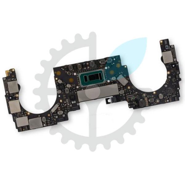 Материнська плата для MacBook Pro 13 ᐥA1706