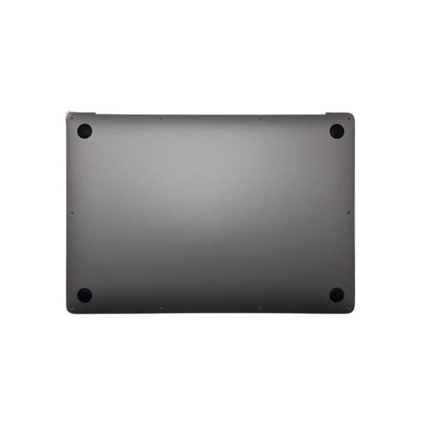 Нижня кришка корпусу для MacBook Air 13ᐥ A1932