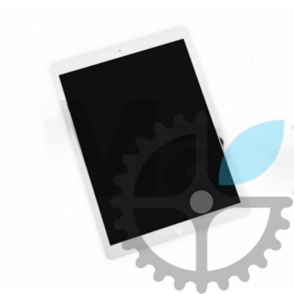 Екран, дисплей з тачскріном Original для Apple iPad Pro 12.9