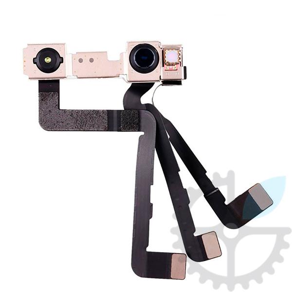 Фронтальна (передня) камера для iPhone 11 Pro Max