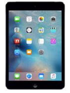 Ремонт iPad mini retina в Києві