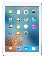 Ремонт iPad Pro 9.7 в сервісному центрі AppleFix