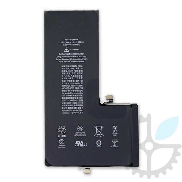 Батарея (аккумулятор) для Apple iPhone 11 Pro Max