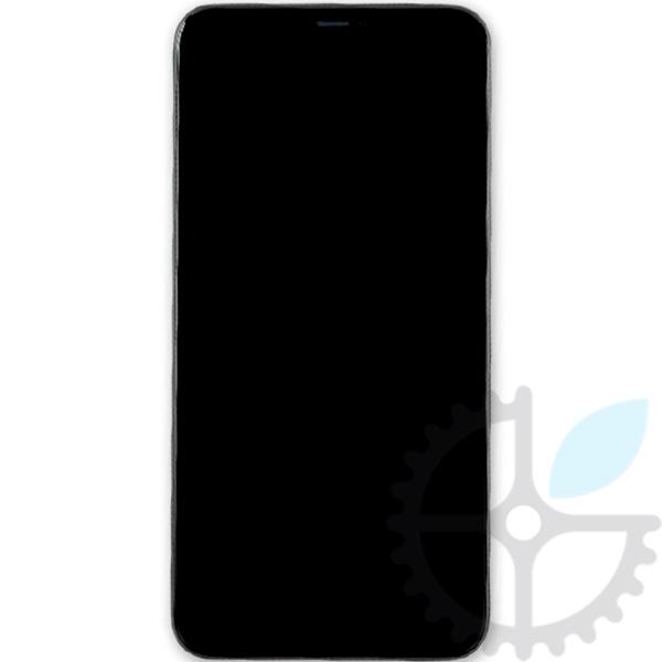 Дисплей, экран в сборе с сенсорным стеклом (тачскрин) iPhone 11 Pro Max