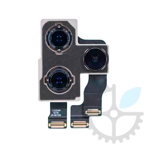 Задня (основна) камера для iPhone 11 Pro Max