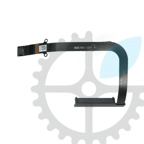 Шлейф HDD (жорсткого диска) для MacBook Pro 17 ᐥ2009-2012 (A1297)