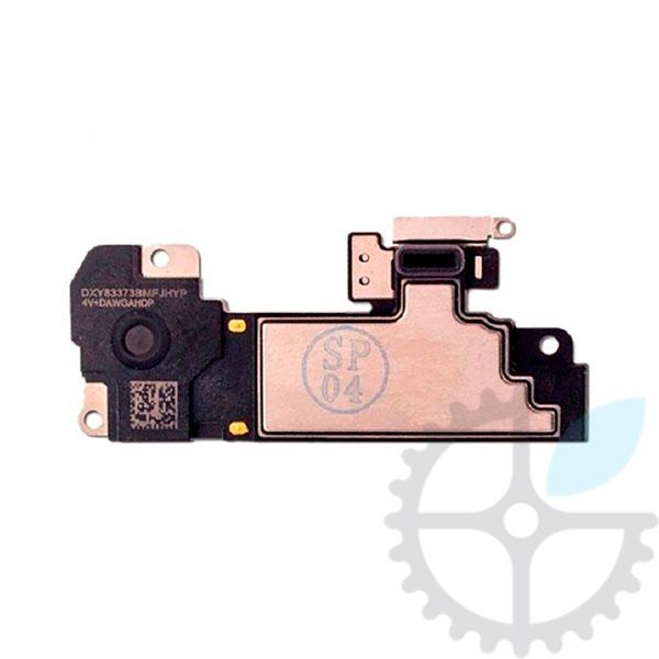 Верхний (слуховой) динамик для iPhone 11 Pro Max