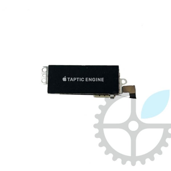 Вибромотор для iPhone XR