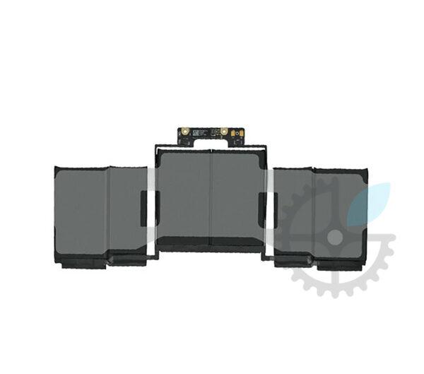 Батарея (аккумулятор) Apple А2171 для MacBook Pro 13ᐥ 2019 (A2159)