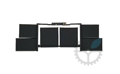Батарея (аккумулятор) Apple A2113 для MacBook Pro 16ᐥ 2019-2020 (A2141)
