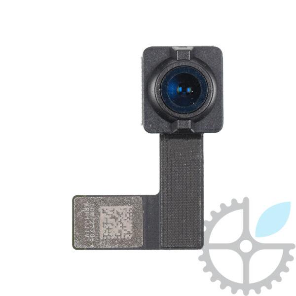 Фронтальна (передня) камера для iPad Air 3