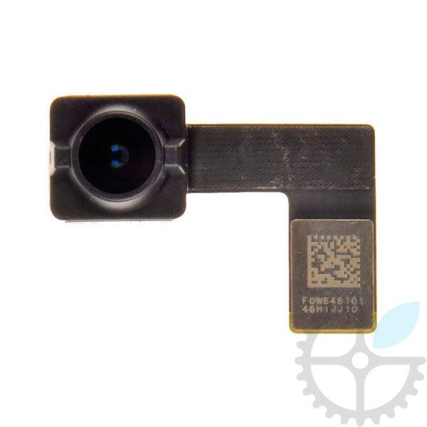 Фронтальна камера для iPad Pro 10.5 ᐥ(2017)