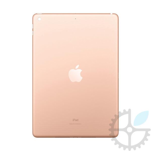 Задня кришка (корпус) для iPad Air 3