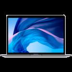MacBook Air 2018-2019