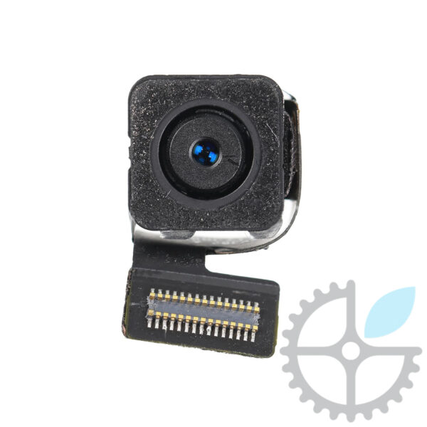 Задняя (основная) камера для iPad Air 3