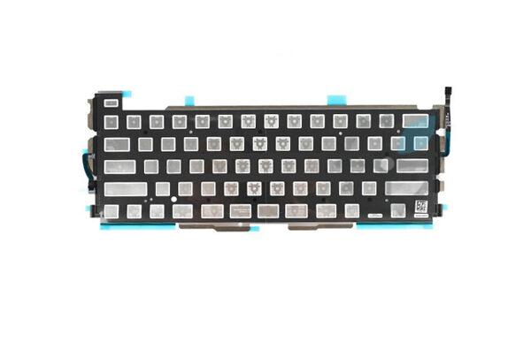 Підсвітка клавіатури MacBook Pro 16ᐥ 2019-2020 гг. A2141