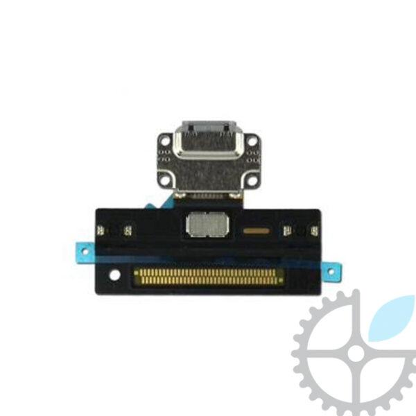 Шлейф с разъемом зарядки и синхронизации для iPad Air 3