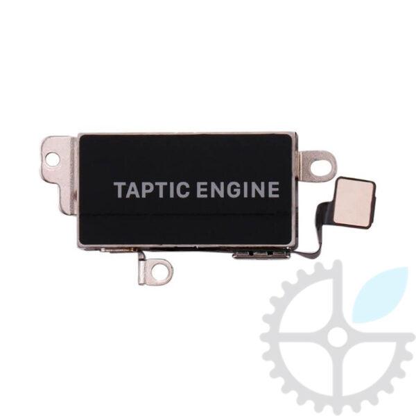 Вибромотор (Taptic Engine) для iPhone 11 Pro Max