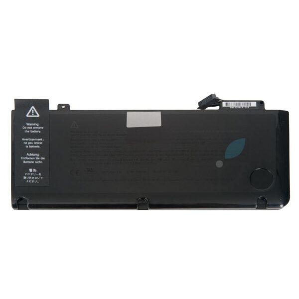Батарея (аккумулятор) для MacBook Pro 13ᐥ 2020 (A2289)