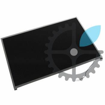 Экран (матрица, LCD, дисплей) для MacBook Pro 17ᐥ 2009-2012 (A1297) (Глянцевый)
