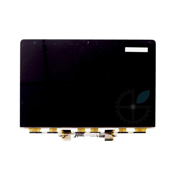 """Экран (матрица, LCD, дисплей) для MacBook Pro 13"""" 2019 (A2159)"""