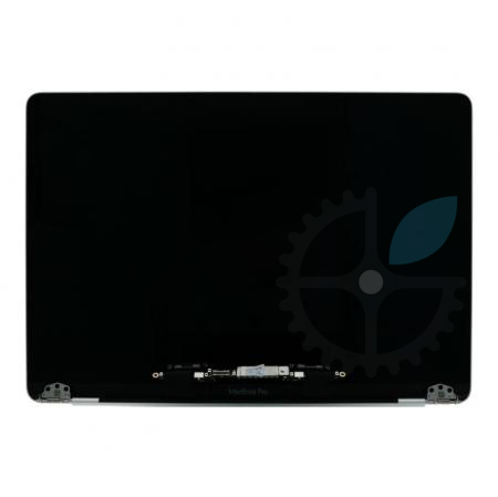 """Екран (матриця, LCD, дисплей) з кришкою в зборі для MacBook Pro 13 """"2019 (A2159)"""