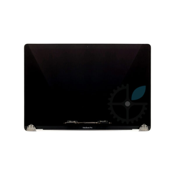 """Экран (матрица, LCD, дисплей) с крышкой в сборе для MacBook Pro 13"""" 2020 (A2289)"""