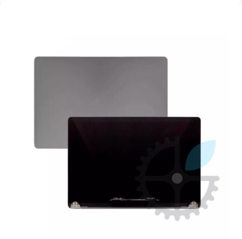 """Екран (матриця, LCD, дисплей) з кришкою в зборі для MacBook Pro 16 """"2019-2020 A2141"""