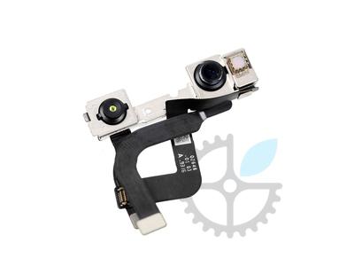 Фронтальна (передня) камера для iPhone 12
