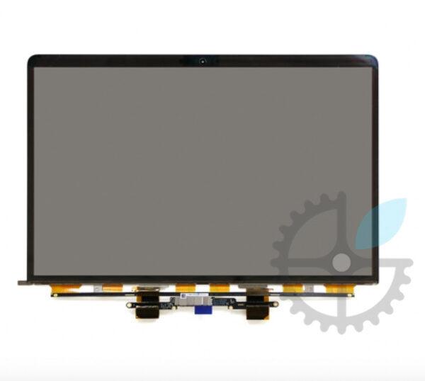 """Экран (матрица, LCD, дисплей) для MacBook Pro 13"""" 2020 (A2251)"""