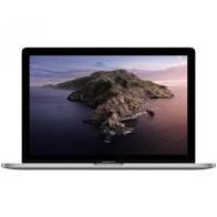 MacBook Pro 2019-2020