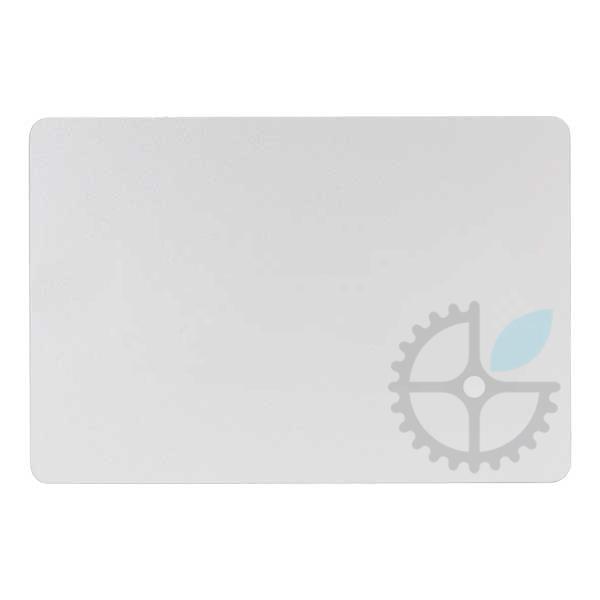 """Трекпад, тачпад (TouchPad / TrackPad) для MacBook Pro 13 """"2020 (A2251)"""
