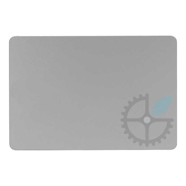 "Трекпад, тачпад (TouchPad/TrackPad) для MacBook Pro 16"" 2019-2020 A2141"
