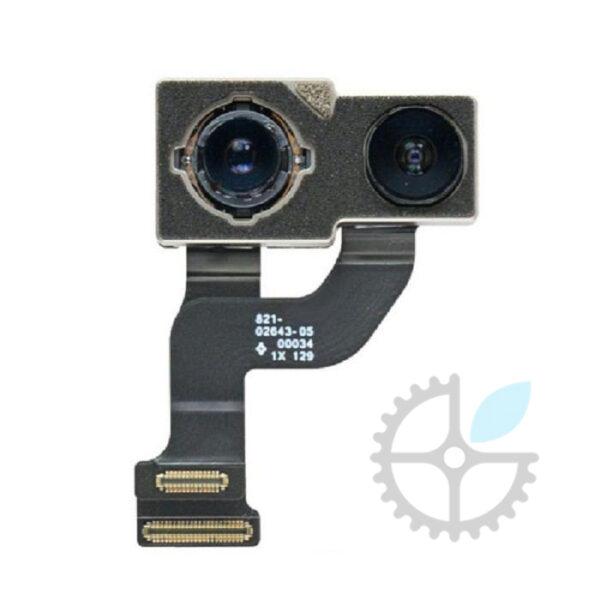 Задня (основна) камера для iPhone 12