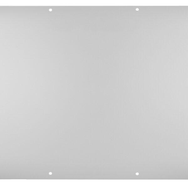 """Нижняя крышка корпуса для MacBook Air 13"""" A1932"""