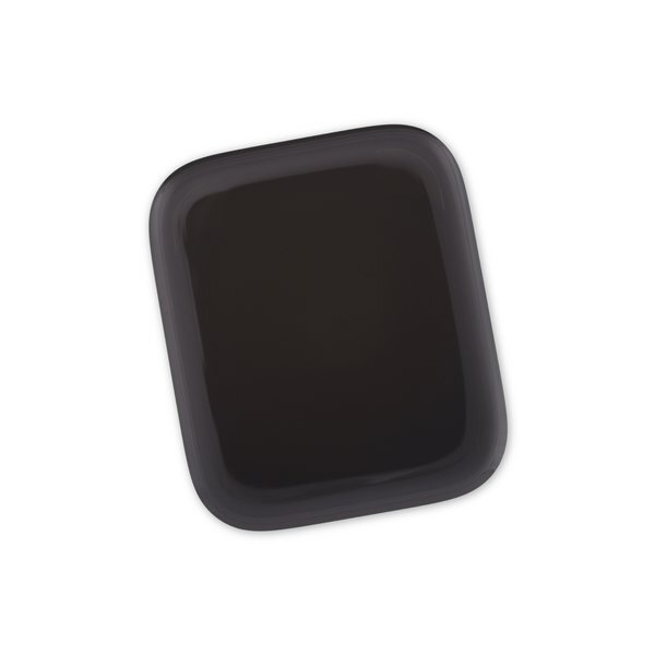 LCD дисплей в сборе для AppleWatch Series 4