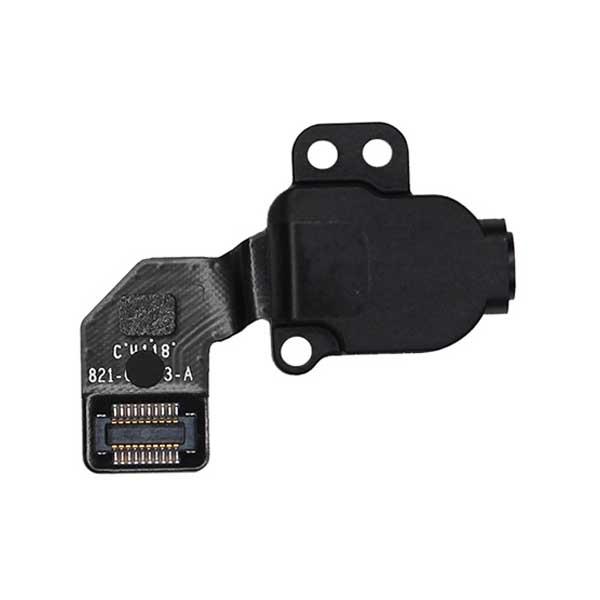 """Аудио-плата (разъем мини-джек 3.5 мм) для MacBook Pro 15"""" A1990"""