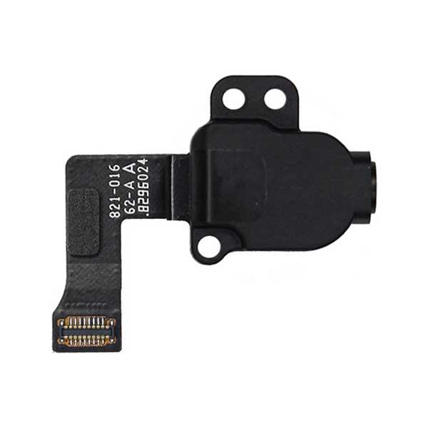 """Аудио-плата (разъем мини-джек 3.5 мм) для MacBook Pro 13"""" A1989"""