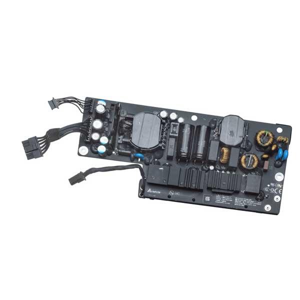 "Блок питания (Power Supply) для iMac 21.5"" 2019 4K A2116"