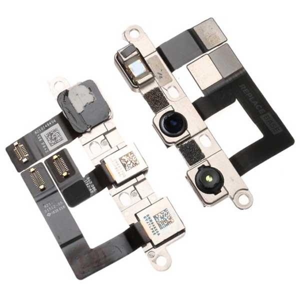 Передняя, фронтальная камера для iPad Pro 11
