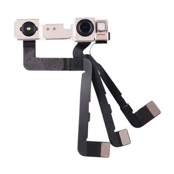 Фронтальная (передняя) камера для iPhone 12 Pro Max