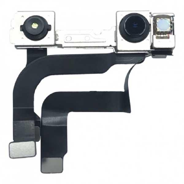 Фронтальна (передня) камера для iPhone 12 Pro