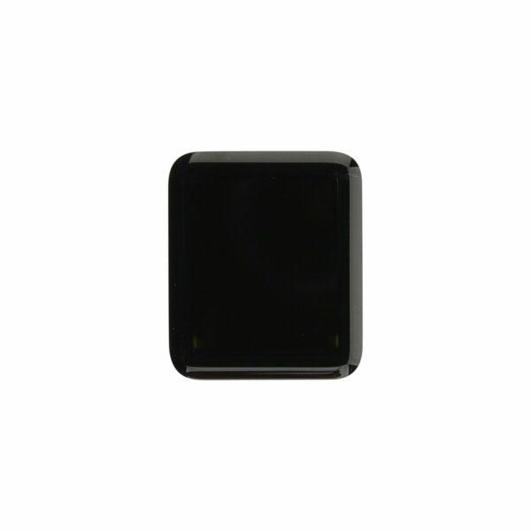 LCD Дисплей для AppleWatch Series 6