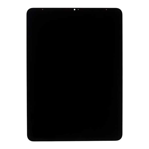 Дисплей с сенсорным стеклом на Apple iPad Pro 11 (2018)
