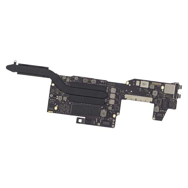"""Материнская плата для MacBook Pro 13"""" A1708"""